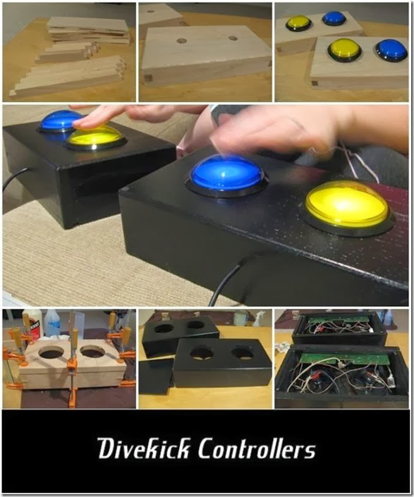 diy-awesome-projects-17