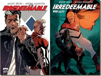 Boom-Irredeemable-33