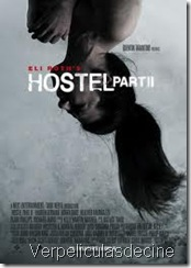 Hostel-Part-II