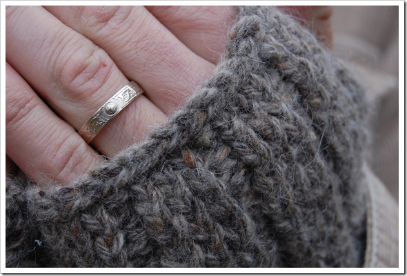 knit fingerless gloves2