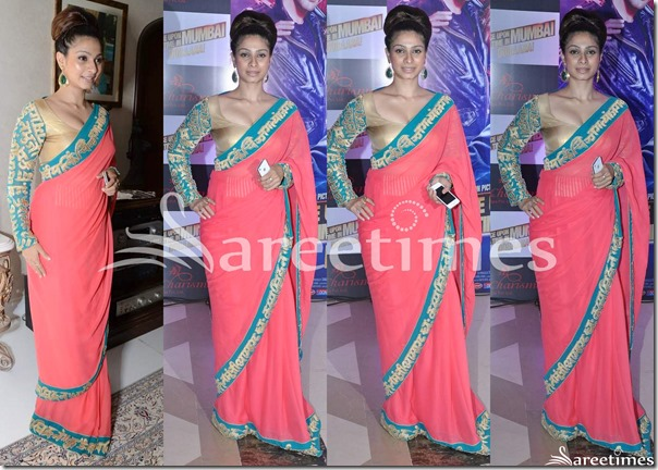 Tanisha_MapxencaRS_Saree