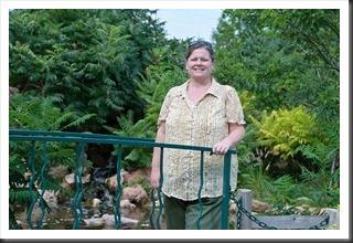 2011Jul30_Reptile_Gardens-3