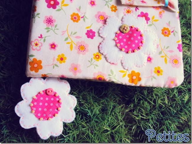 capa de livro flores_05