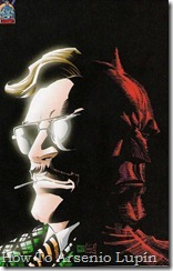 P00013 - La Sombra del Murcielago 13 - Batman howtoarsenio.blogspot.com #588