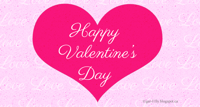 Happy-Valentine's-Day-Logo