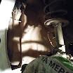Шумоизоляция дверей и колесный арок Kia Ceed004.JPG