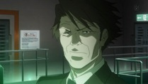[Commie] Psycho-Pass - 03 [CFEDD526].mkv_snapshot_06.20_[2012.10.26_22.22.28]