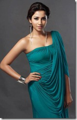 Shreya_ghoshal_cute_stylish_pic