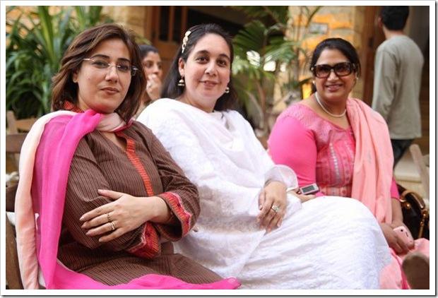 Faiza_Arshad__Hina_Tehmoor_and_Shezi_Chagla