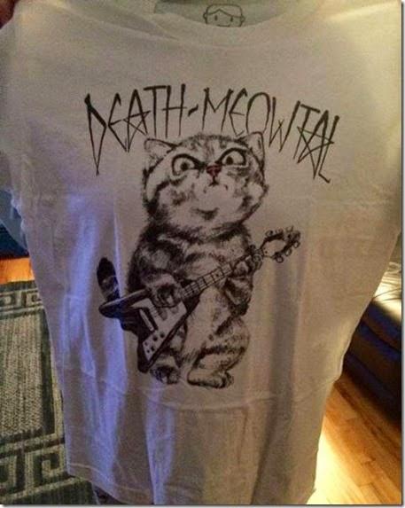 awesome-tshirts-016