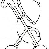 coche bebé.jpg