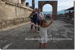 10.25 - Sorrento & Pompeii  (279)