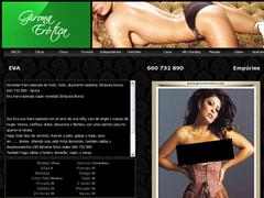 juliana paes site porno espanhol