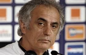Conférence de presse de VAHID HALILHODZIC après le match Algerie vs Mali