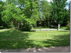 2012.06.02-040 jardin public