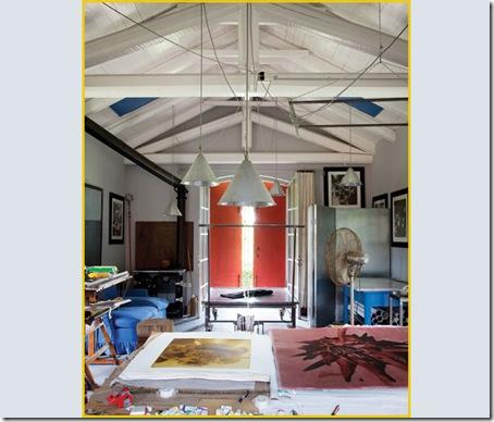 09b_casa-studio-picot-gili
