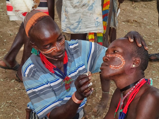 OMO Valley 042.JPG