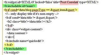 tag-condizionali-post-correlati