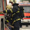 20100625 požár neplachovice 039.jpg
