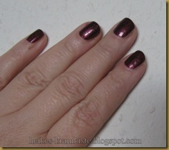china_glaze_sugar_plums_2