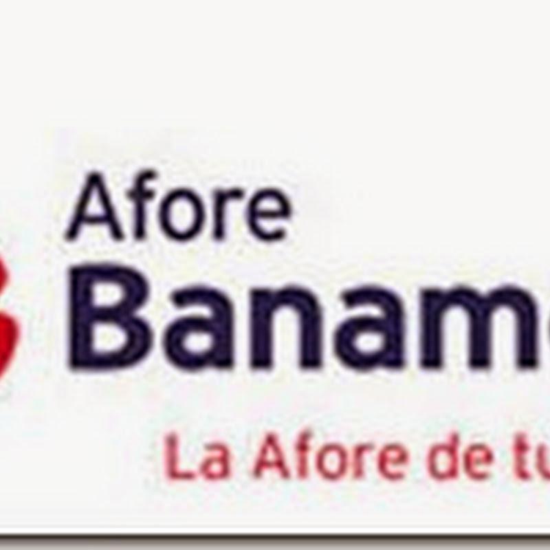 AFORE BANAMEX en Mexico Consulta en linea