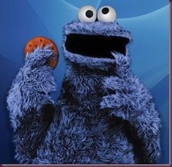 cookie-monster3