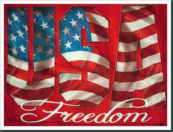 flag day0614 (6)