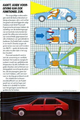 Opel_Kadett_1984 (18).jpg