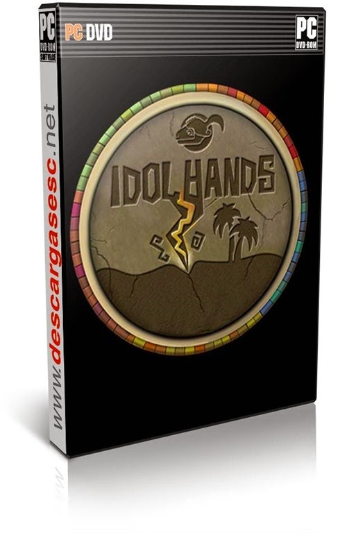 Idol.Hands.RIP-Unleashed-pc-www.descargasesc.net_thumb[1]