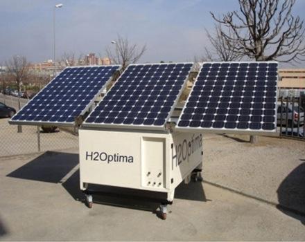 potabilizadora-de-agua-con-paneles-solares
