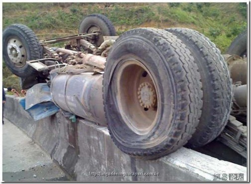 acidenteimprovável (3)