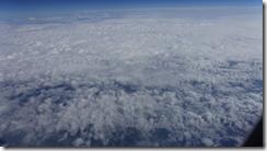 螢幕截圖 2014-11-13 16.53.50