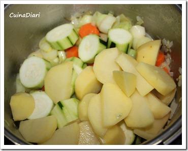 1-1-crema verdures i cruixents-3