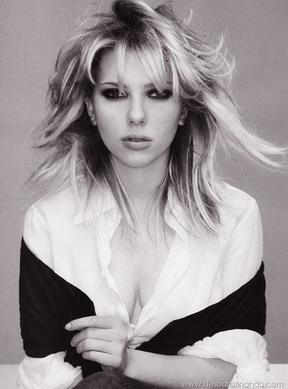 scarlett-johansson-linda-sensual-sexy-sexdutora-tits-boobs-boob-peitos-desbaratinando-sexta-proibida (54)