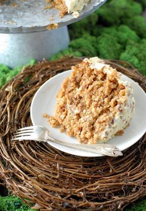 Boulder Locavore hummingbird cake 1813