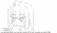 TwitAA 2013-03-31 09:51:32