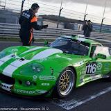 Winter Endurance Kampioenschap - Nieuwjaarsrace 2012 019.jpg
