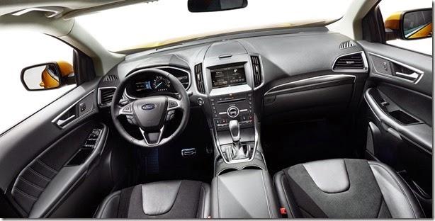 2015-ford-edge-13-1-1