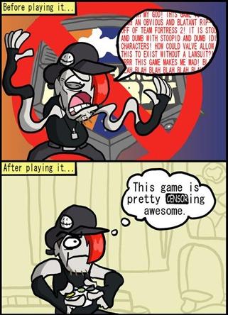 monday-night-combat-comic