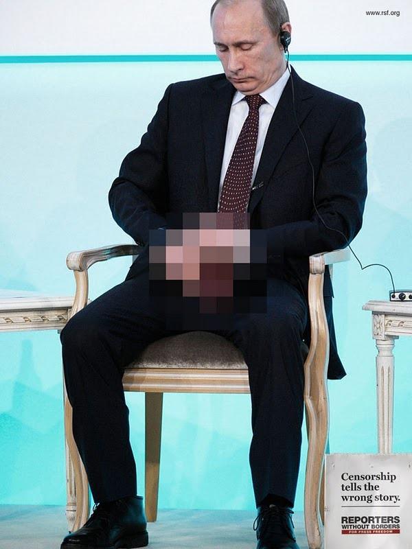 censorship-wrong-story6