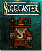 Soulcaster-1-Box-Art_reconstructed_584x700