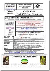 canuzzo di cervia 21-07-2011_01