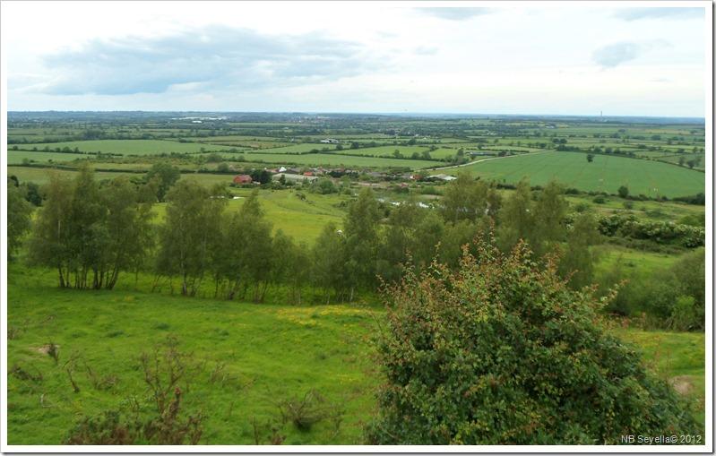 SAM_0917 Warwickshire