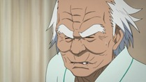 [WhyNot] Robotics;Notes - 12 [D91E5502].mkv_snapshot_17.36_[2013.01.11_23.00.54]