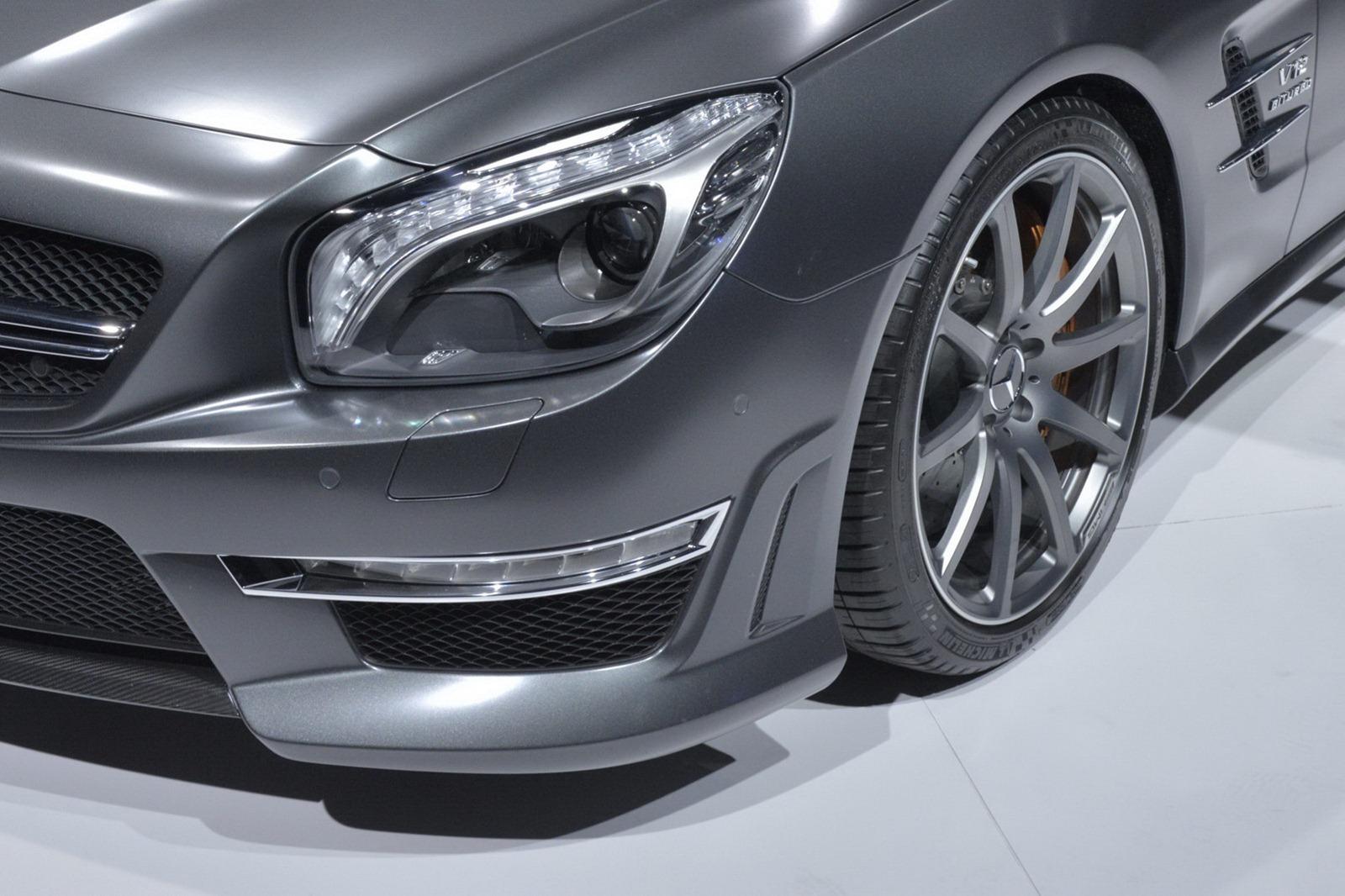 http://lh6.ggpht.com/-0y6iohcD2NU/T4BcSbNMRnI/AAAAAAAHSqg/VGXX9mZGcI0/s1600/2013-Mercedes-SL-AMG-45th-5%25255B2%25255D.jpg