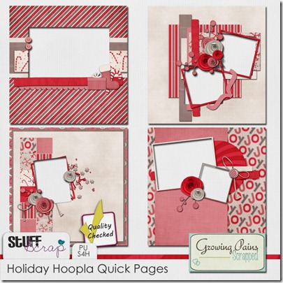GPS_Holiday Hoopla_QP Preview