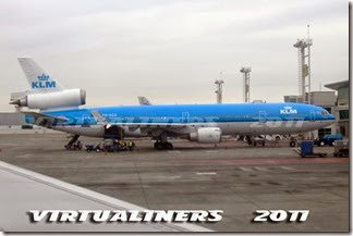 SEGY_KLM_MD-11_PH-KCG_BL-03