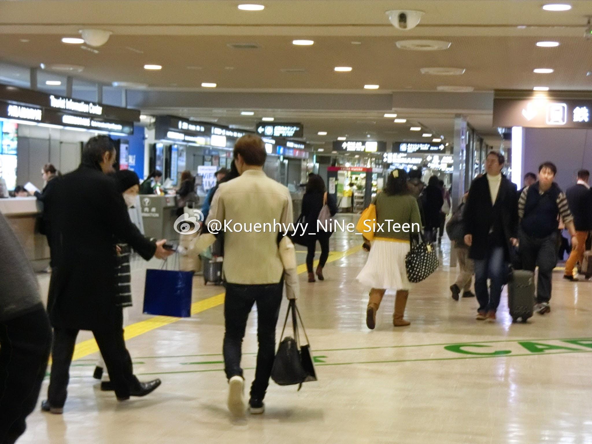 Dae Sung - Narita Airport - 31jan2015 - Kouenhyyy_NiNe_SixTeen - 05.jpg