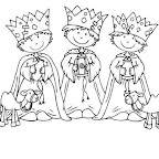 reyes magos para colorear (51).jpg