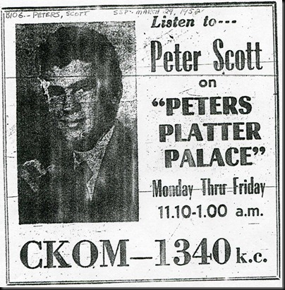 Peter Scott Peters_DJ Ad_Lo
